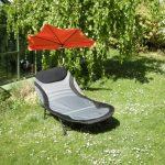 prix chaise pliante camping TOP 0 image 4 produit