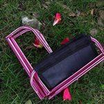prix chaise pliante camping TOP 10 image 1 produit
