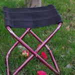 prix chaise pliante camping TOP 10 image 2 produit