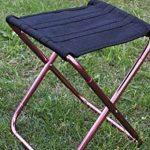 prix chaise pliante camping TOP 10 image 3 produit
