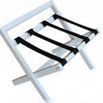 prix chaise pliante camping TOP 11 image 2 produit