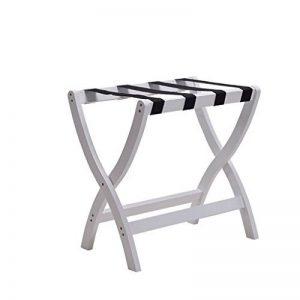 prix chaise pliante camping TOP 12 image 0 produit