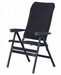 prix chaise pliante camping TOP 6 image 0 produit