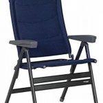 prix chaise pliante camping TOP 6 image 1 produit