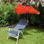 prix chaise pliante camping TOP 7 image 1 produit
