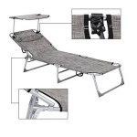prix chaise pliante camping TOP 8 image 3 produit