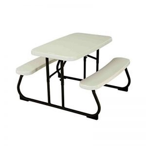 prix table de camping pliante TOP 0 image 0 produit