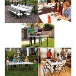 prix table de camping pliante TOP 13 image 4 produit