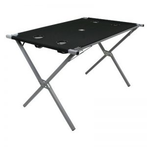 prix table de camping pliante TOP 2 image 0 produit