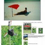 prix table de camping pliante TOP 4 image 4 produit