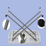 prix table de camping pliante TOP 8 image 4 produit