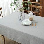 prix table de camping TOP 11 image 2 produit