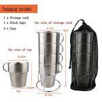 prix table de camping TOP 7 image 4 produit