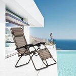 relax plage pliante TOP 5 image 3 produit
