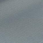 Relaxdays Chaise de metteur en scène pliante HxlxP: 81,5 x 56 x 50 cm, camping, avec logo, charge jusqu'à 120 kg en aluminium, gris de la marque Relaxdays image 4 produit