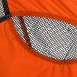 Sharplace Chaise Pliante Lèger Idéal pour Camping Randonnée Pique-nique Pêche Plage de la marque Sharplace image 3 produit