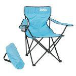 siège de camping pliant léger TOP 2 image 2 produit