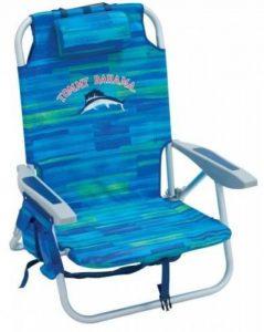 siège pour plage TOP 11 image 0 produit