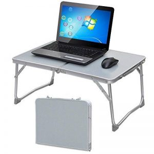 table basse camping TOP 4 image 0 produit