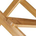 table basse pliante pour camping TOP 10 image 4 produit