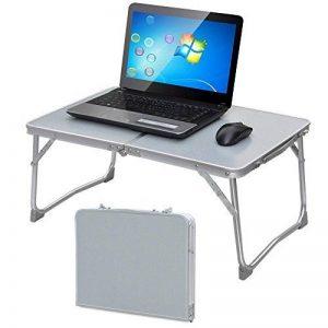 table basse pliante pour camping TOP 4 image 0 produit