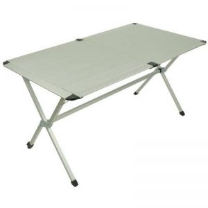 table camping 140 TOP 3 image 0 produit