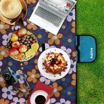 table camping 4 places TOP 10 image 1 produit