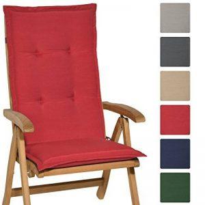 table camping avec sièges pliante TOP 7 image 0 produit