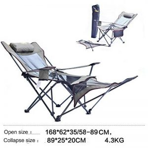 table camping pliable pied réglable TOP 12 image 0 produit