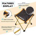 table camping pliante avec banc TOP 9 image 2 produit