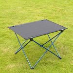 table camping ultra légère TOP 12 image 4 produit