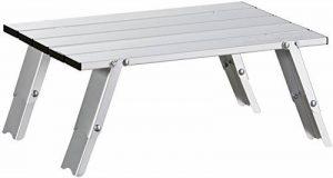 table camping ultra légère TOP 2 image 0 produit