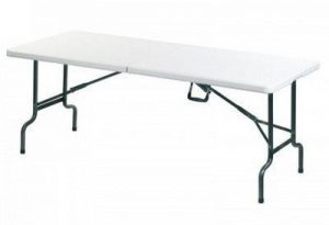 table camping valise bois TOP 0 image 0 produit
