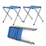 table chaise pique nique TOP 12 image 3 produit