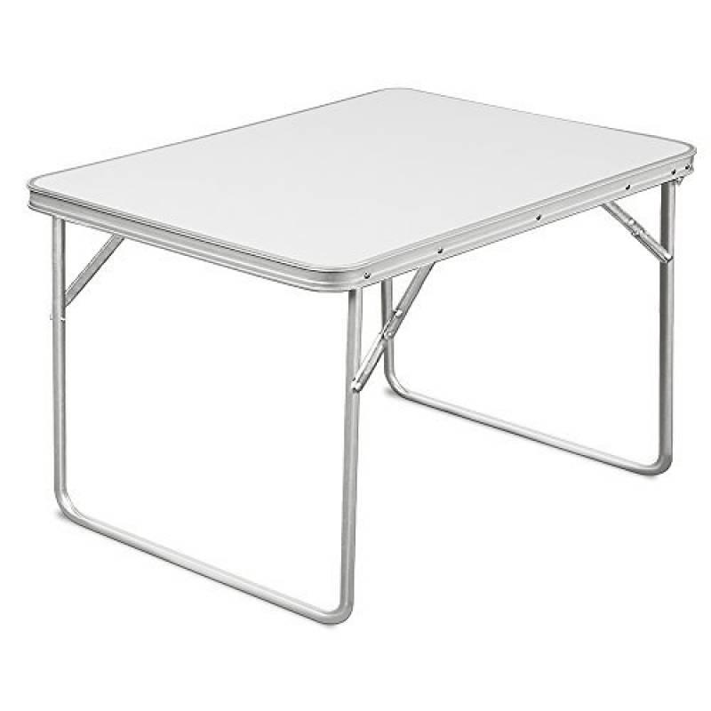 Table de jardin Table pliante Table de camping Falttisch Table de ...