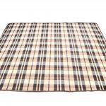 table de camping pas cher TOP 2 image 1 produit
