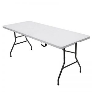 table de camping pliante 4 places TOP 9 image 0 produit