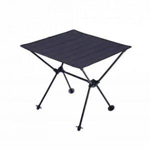 Table De Pique-Nique En Aluminium Léger Portatif De Table De Camping De Table Pliante L @ CR de la marque L@CR image 0 produit