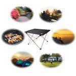 table de plage pliante TOP 13 image 1 produit