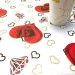 table enroulable TOP 11 image 1 produit