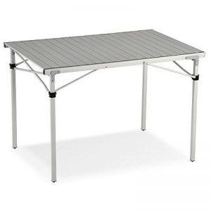 table enroulable TOP 2 image 0 produit