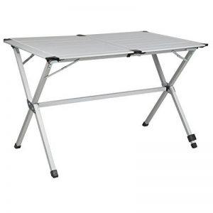 table enroulable TOP 6 image 0 produit