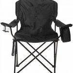 table et chaise de picnic pliante TOP 10 image 1 produit