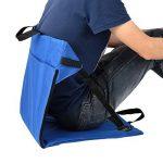 table et chaise de picnic pliante TOP 8 image 2 produit