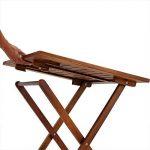 table et chaise pliante TOP 3 image 2 produit