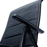 table et fauteuil de camping TOP 7 image 3 produit