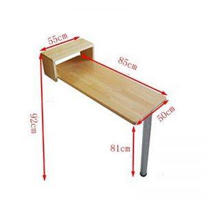table picnic pliante bois TOP 10 image 0 produit