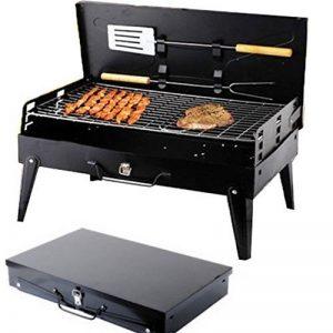 table picnic pliante bois TOP 7 image 0 produit
