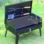 table picnic pliante bois TOP 7 image 4 produit