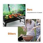 table picnic pliante bois TOP 9 image 3 produit